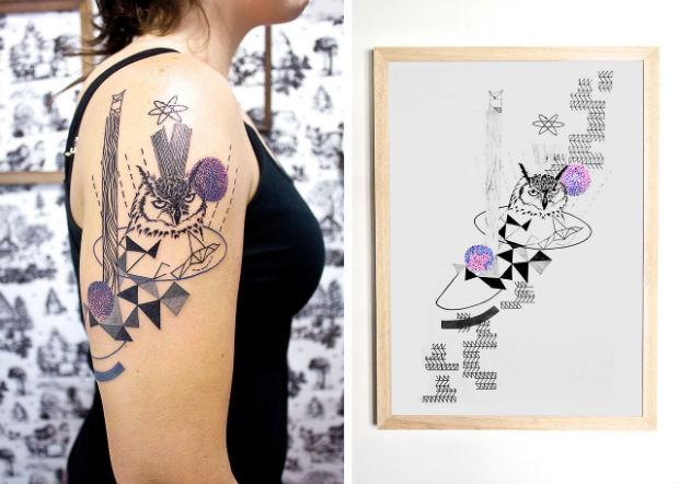 follow-the-colours-tattoo-friday-kizun-studio-06