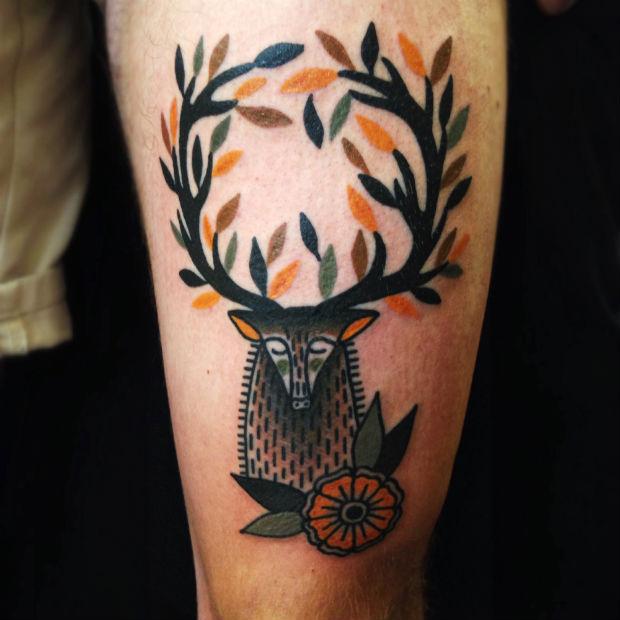 follow-the-colours-tattoo-friday-matt-cooley-02