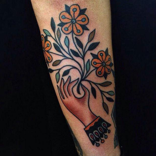 follow-the-colours-tattoo-friday-matt-cooley-13