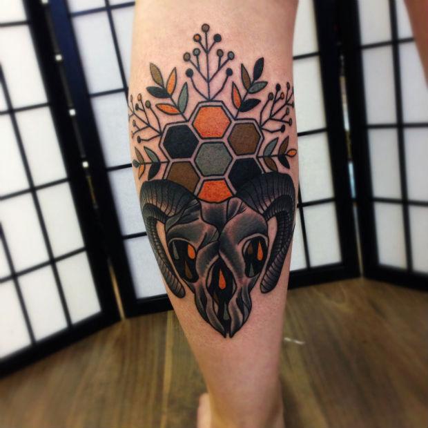 follow-the-colours-tattoo-friday-matt-cooley-20