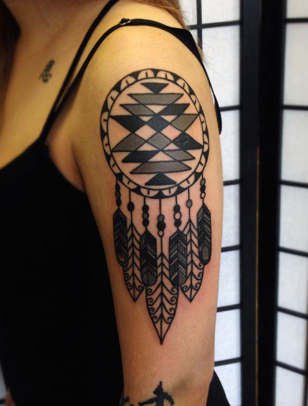 follow-the-colours-tattoo-friday-matt-cooley-25