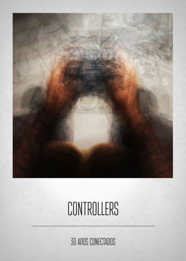 follow-the-colours-controllers-javier-laspiur-01