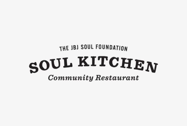 follow-the-colours-jon-bon-jovi-soul-kitchen-01