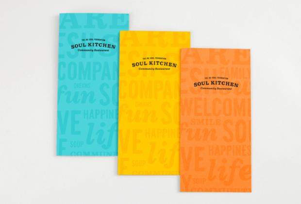 follow-the-colours-jon-bon-jovi-soul-kitchen-11