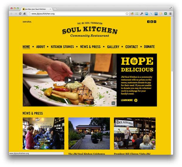 follow-the-colours-jon-bon-jovi-soul-kitchen-12