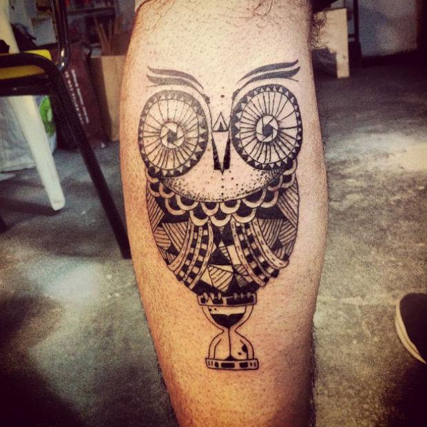 follow-the-colours-matheus-dias-design-tattoo-friday-06