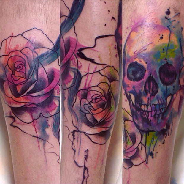 follow-the-colours-tattoo-friday-Cassio-Magne-Schneider-17