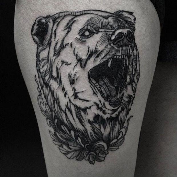 follow-the-colours-tattoo-friday-sasha-masiuk-17
