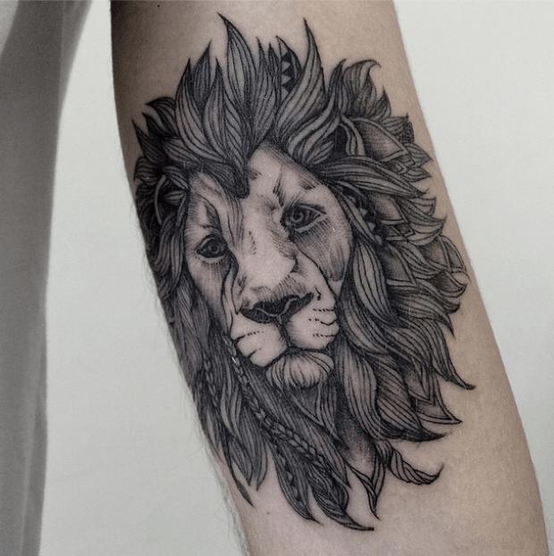 follow-the-colours-tattoo-friday-sasha-masiuk-24