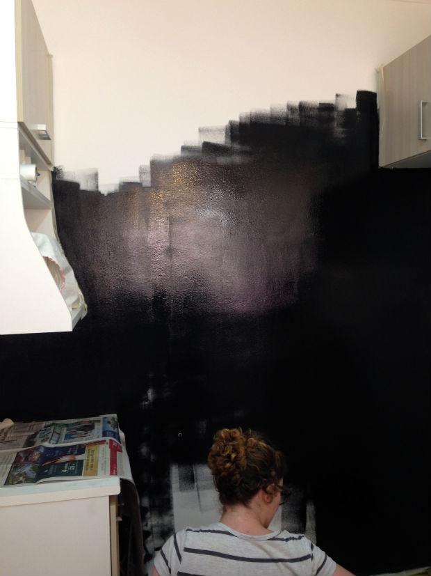 follow-the-colours-tinta-lousa-coralit-06
