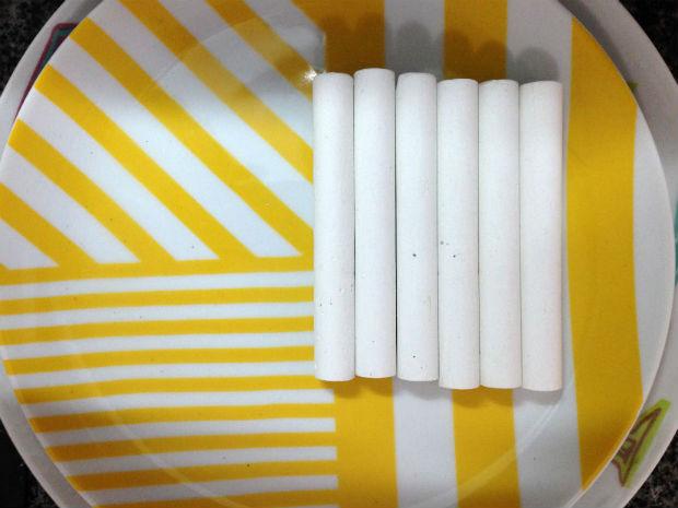 follow-the-colours-tinta-lousa-coralit-12