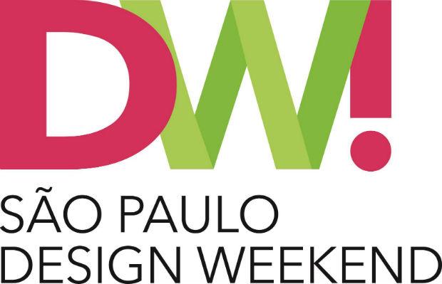 ftc_design-week-02