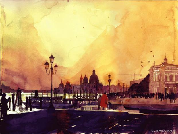 follow-the-colours-aquarelas-Maja-Wronska-07