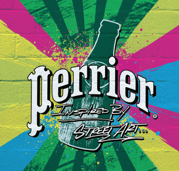 follow-the-colours-perrier-inspired-by-Street-Art-01
