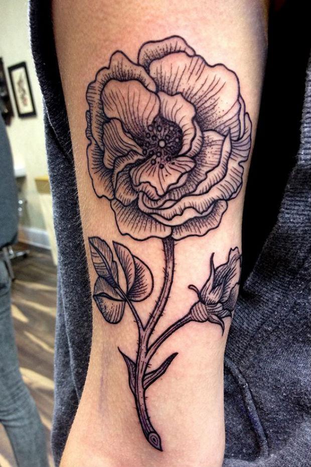follow-the-colours-tattoo-friday-Susanne-König-03