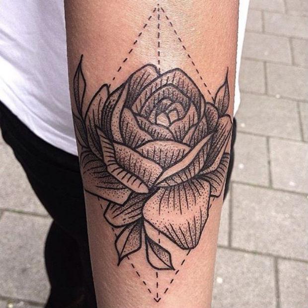 follow-the-colours-tattoo-friday-Susanne-König-07