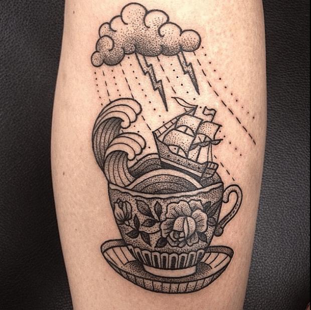 follow-the-colours-tattoo-friday-Susanne-König-18