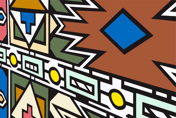 follow-the-colours-aldeia-Ndebeles-africa-do-sul-03