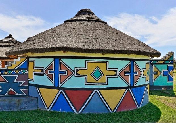 follow-the-colours-aldeia-Ndebeles-africa-do-sul-08