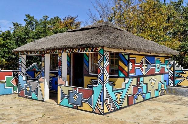 follow-the-colours-aldeia-Ndebeles-africa-do-sul-09