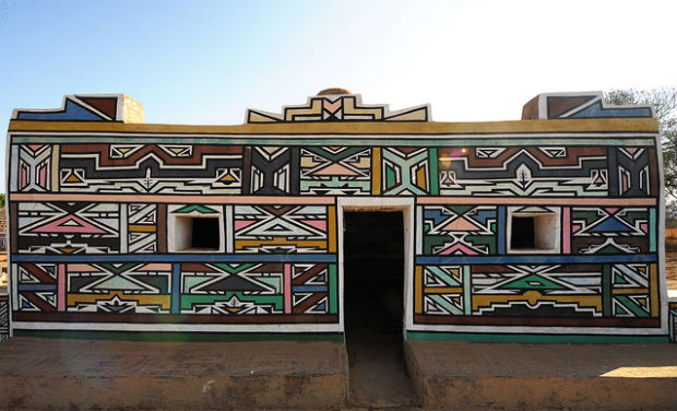 follow-the-colours-aldeia-Ndebeles-africa-do-sul-17
