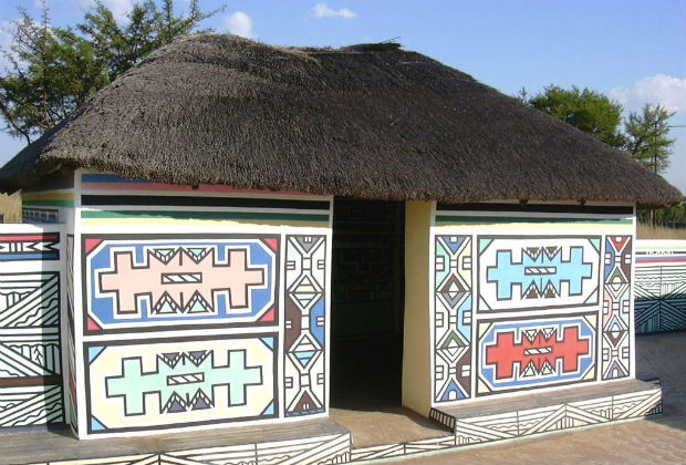 follow-the-colours-aldeia-Ndebeles-africa-do-sul-18