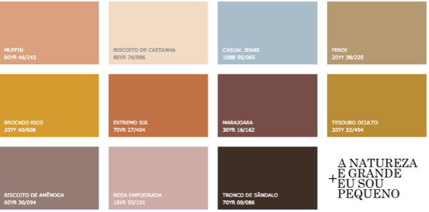 follow-the-colours-colours-futures-tintas-coral-2015-natureza
