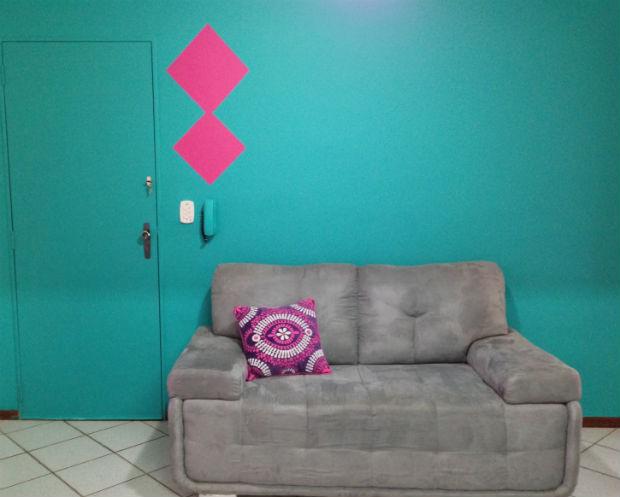 follow-the-colours-decora-tintas-coral-padrao-geometrico-15