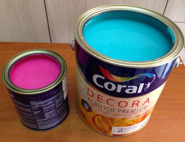 follow-the-colours-decora-tintas-coral-padrao-geometrico-cores