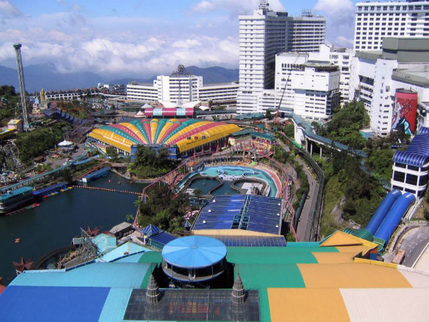 follow-the-colours-genting-Highlands-Resort-First-World-Hotel-malasia-04