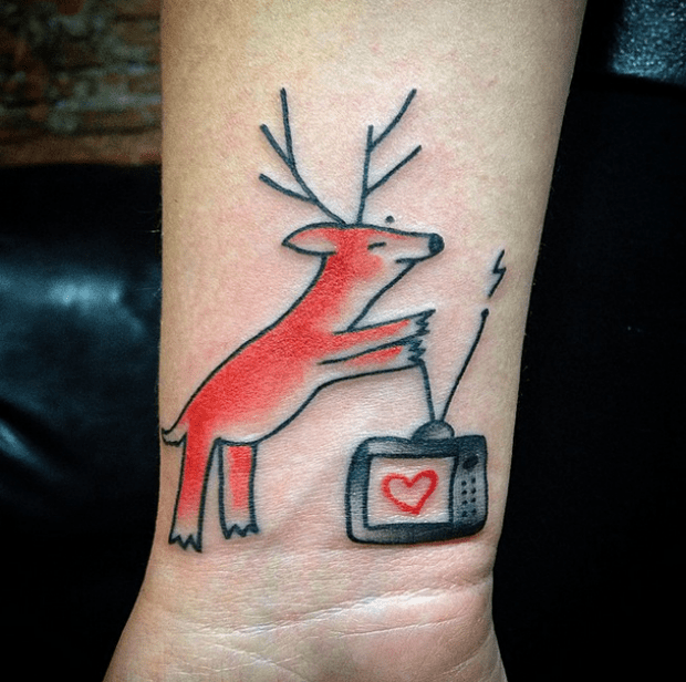 follow-the-colours-tattoo-friday-theo-raych-06