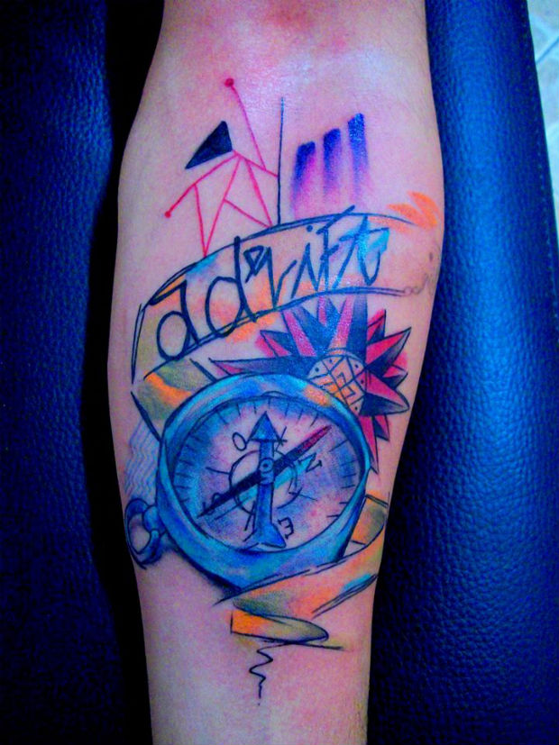 Paulo-Reis-tattoo-friday-follow-the-colours-03