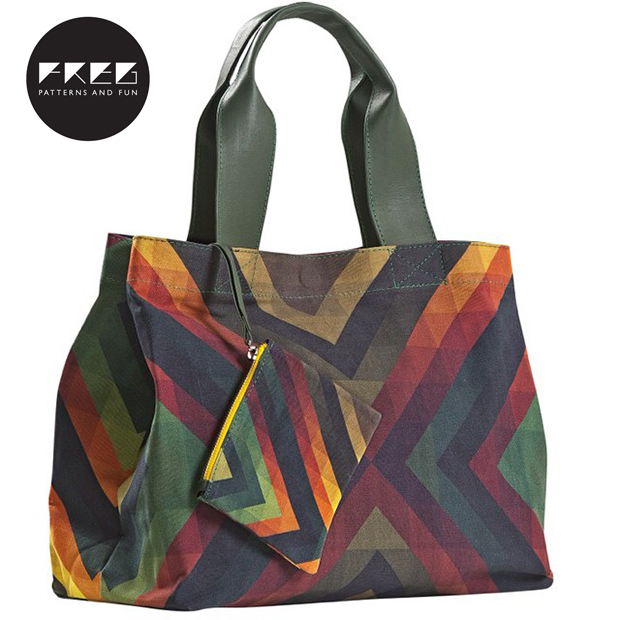 bolsa-pattern-freg-patterns-follow-the-colours
