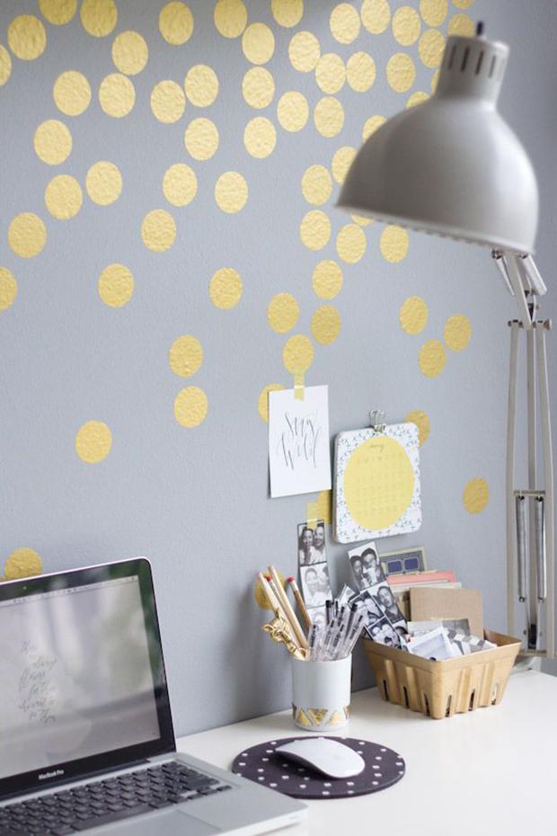follow-the-colours-parede-bolinhas-DIY-05