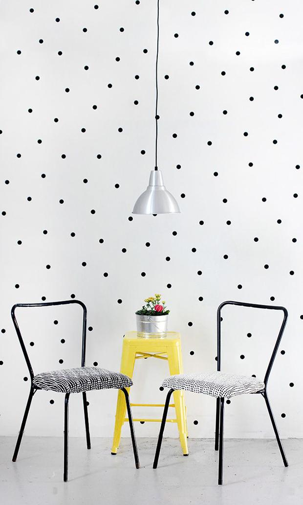 follow-the-colours-parede-bolinhas-DIY-08