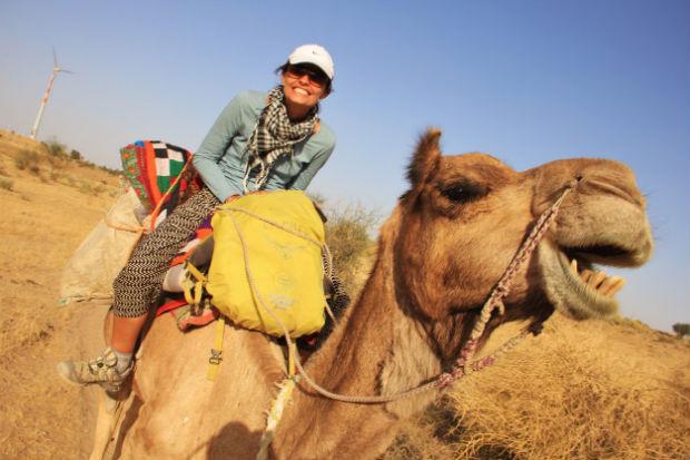 follow-the-colours-projeto-viravolta-camelo