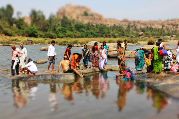 follow-the-colours-projeto-viravolta-india