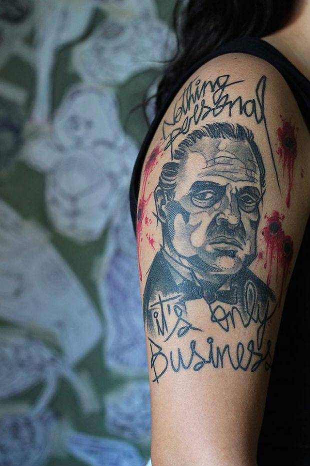 follow-the-colours-tattoo-friday-andre-cruz-11