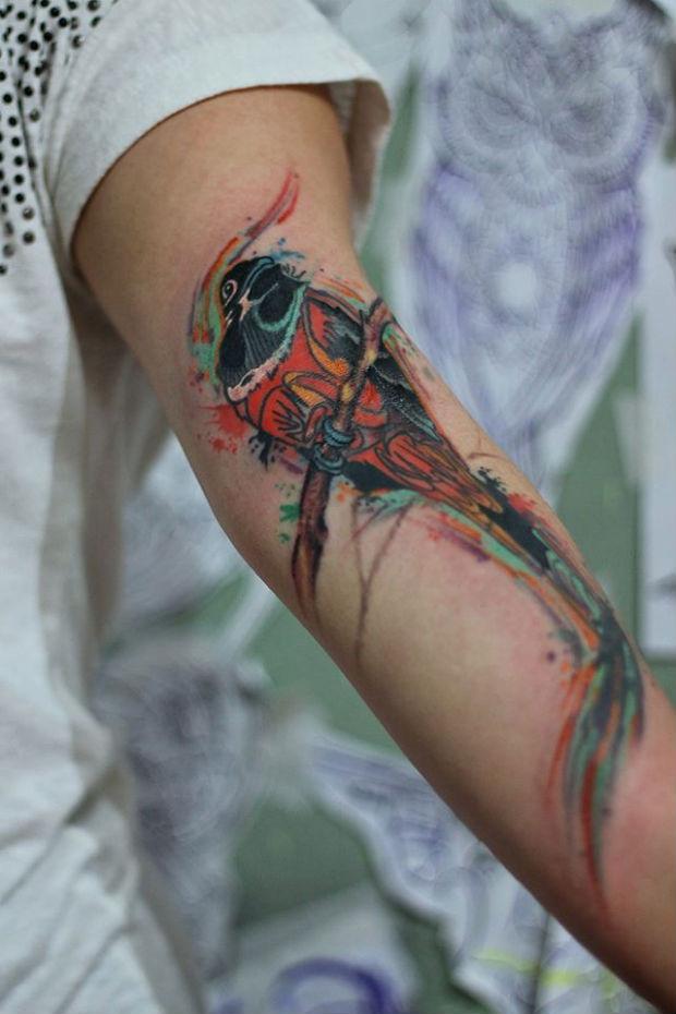 follow-the-colours-tattoo-friday-andre-cruz-12