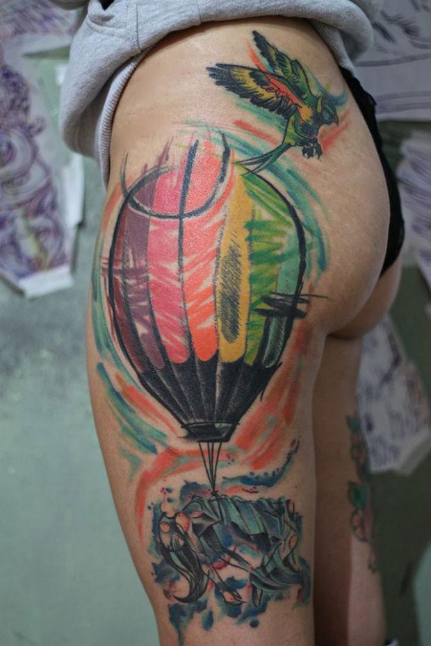 follow-the-colours-tattoo-friday-andre-cruz-13