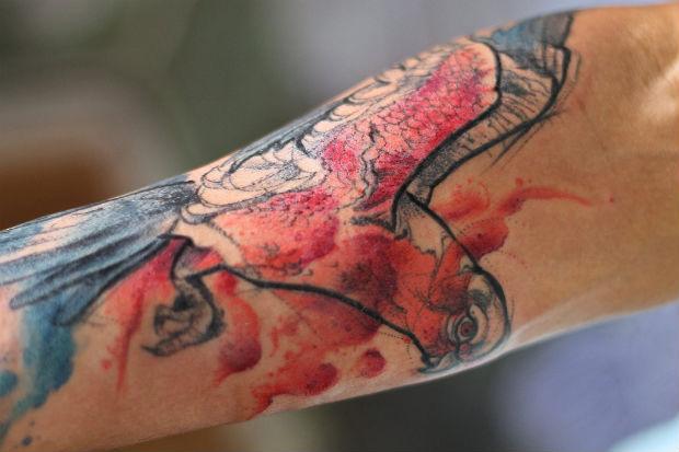 follow-the-colours-tattoo-friday-andre-cruz-14