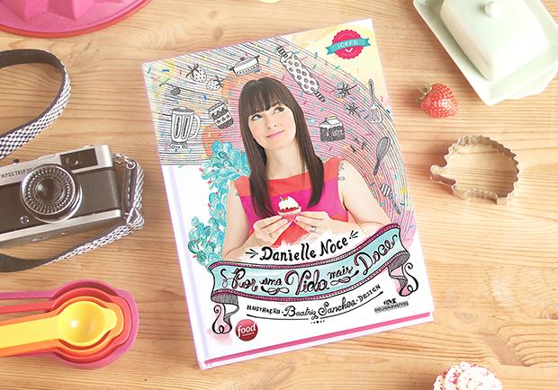 por-uma-vida-mais-doce-ickfd-livro-follow-the-colours