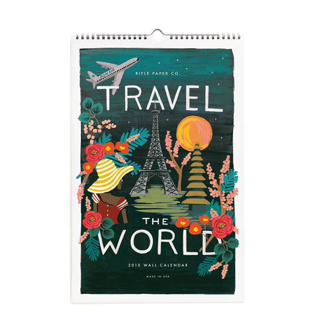 travel-rifle-paper-co-02