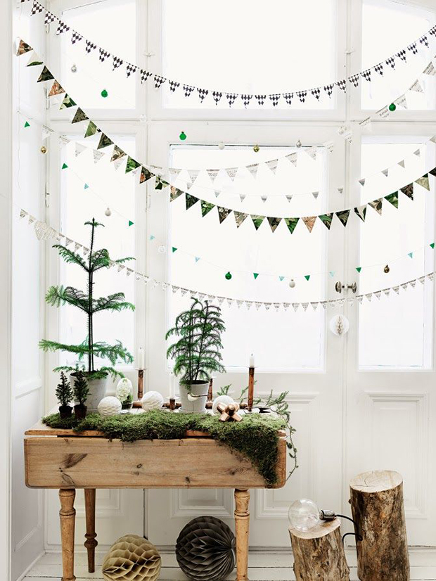 follow-the-colours-garland-green