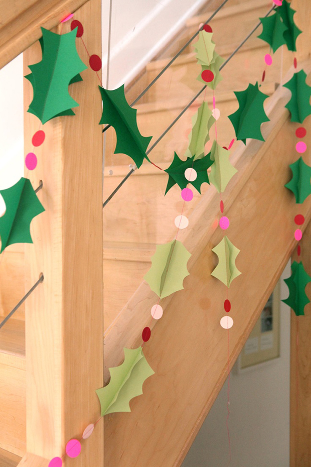 follow-the-colours-garland-xmas-natal-05