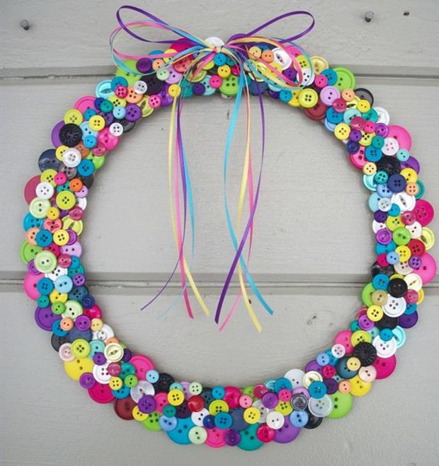 follow-the-colours-xmas-natal-guirlanda-05