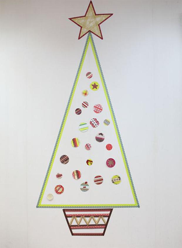 follow-the-colours-xmas-tree-natal-washi-tape-01