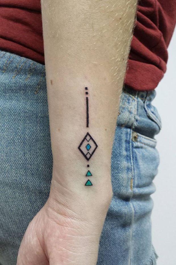 Aline-Watanabe-tattoo-friday-follow-the-colours-03