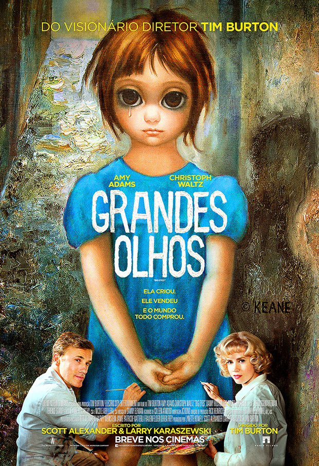 follow-the-colours-big-eyes-olhos-grandes-filme-poster
