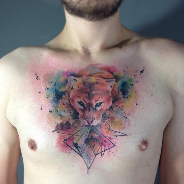 follow-the-colours-paulo-victor-skaz-tattoo-019